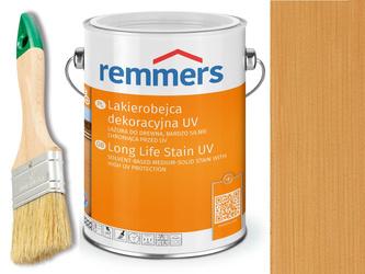 Dauerschutz-Lasur UV Remmers Dąb Jasny 0,75 L 2239