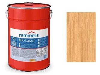 Remmers HK-Lasur impregnat do drewna 10 L HEMLOK