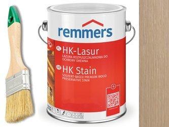 Remmers HK-Lasur impregnat do drewna 5L CHAŁWA