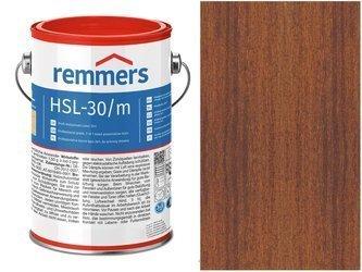 Remmers HSL-30 Profi HK-Lasur Kasztan 10L