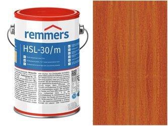 Remmers HSL-30 Profi HK-Lasur Mahoń 10L