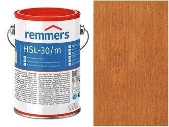 Remmers HSL-30 Profi HK-Lasur Teak 10L