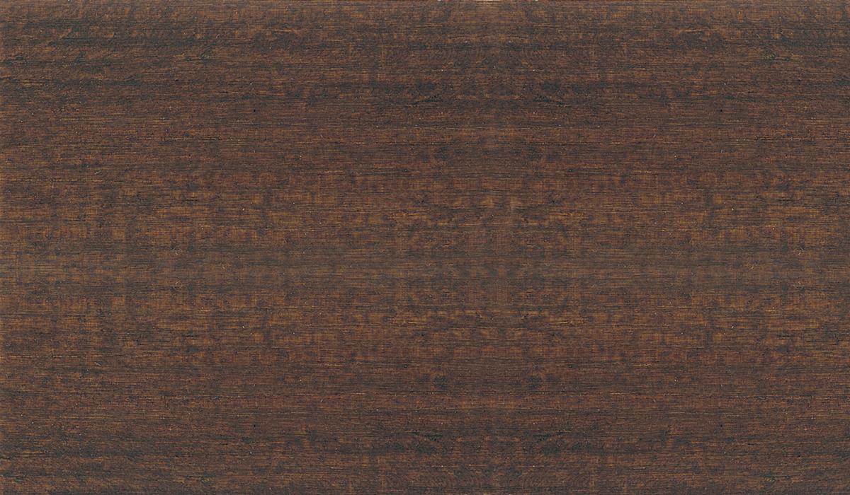 Holzschutz-Creme Remmers Palisander 2723 20 L