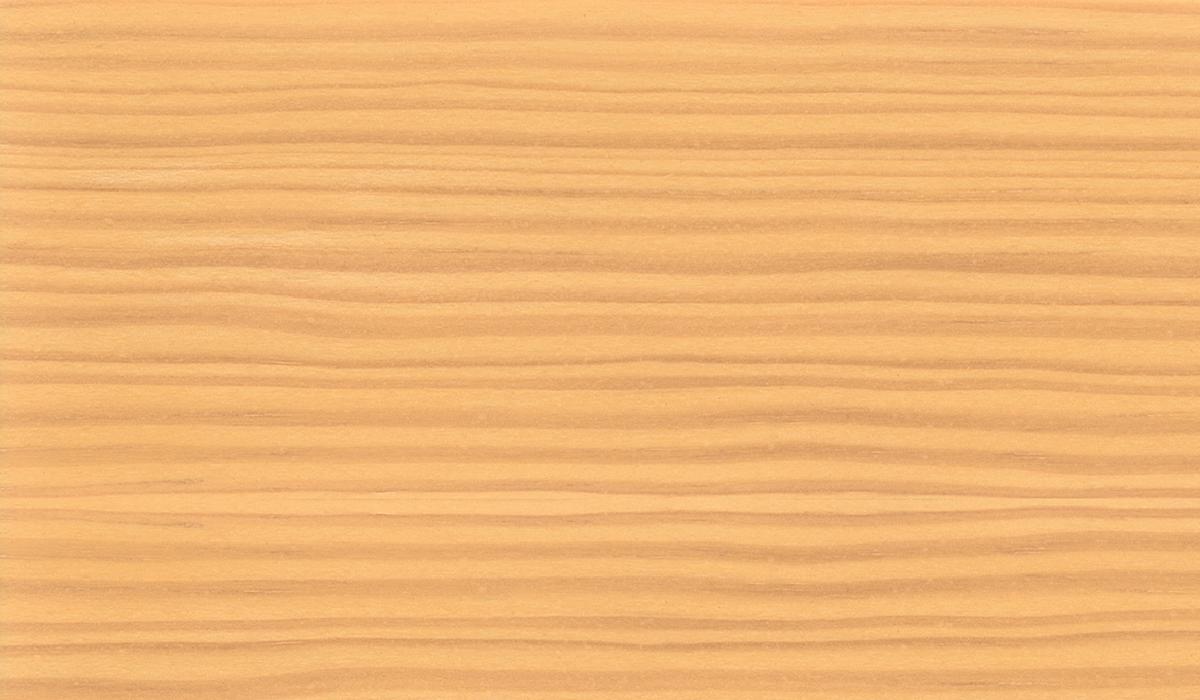 Remmers HK-Lasur impregnat do drewna 10L BEZBARWNY